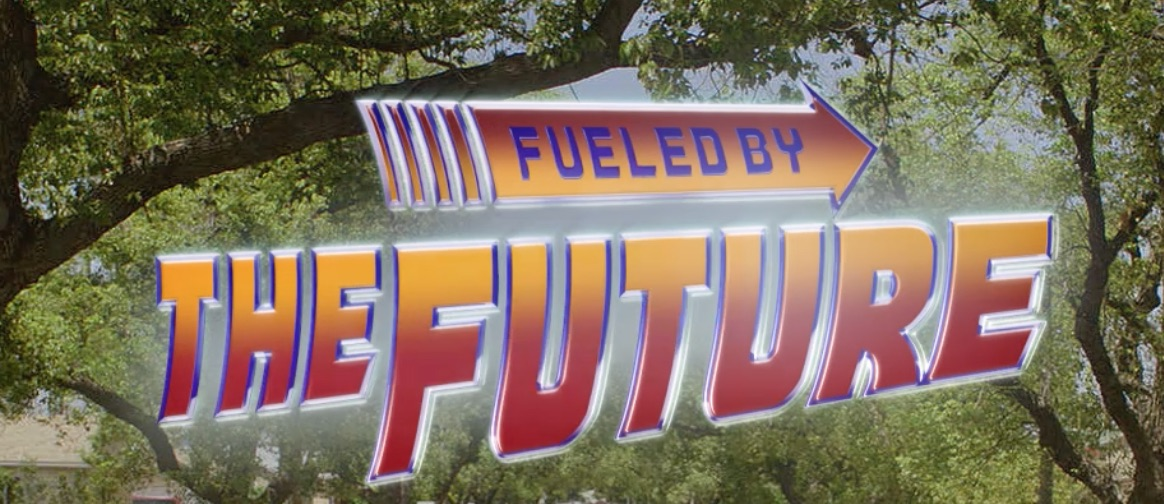 fueled_by_the_future_logo